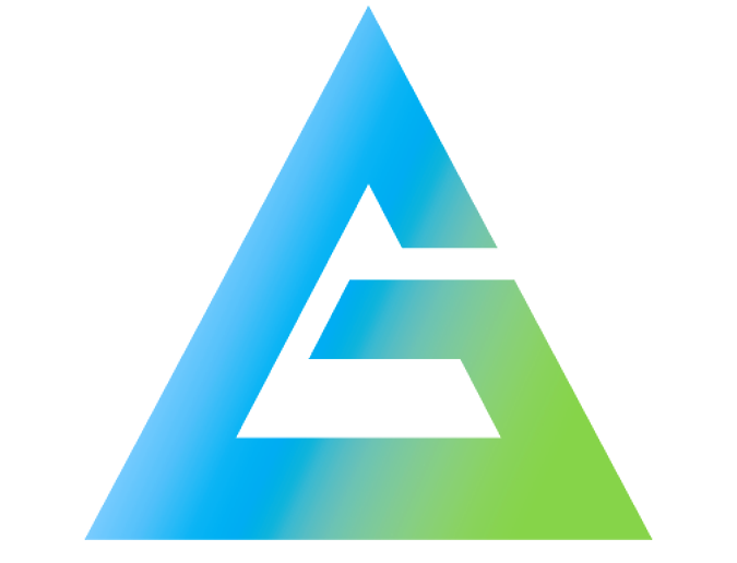 Ag-Analytics Logo